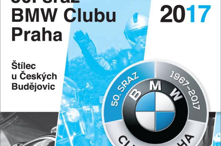 BMW Moto fest  2017